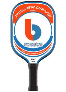 JP26 Baseline PowerDrive Pro | Coming Soon