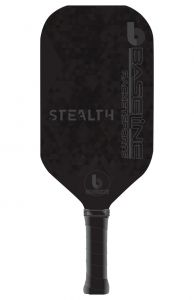 Stealth 2018